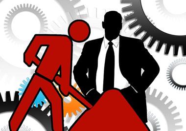 Empresarios y Trabajadores, comunicación, participación e integración