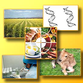 vici2 Junta y farmacéuticos colaboran en materia de sanidad ambiental y seguridad alimentaria