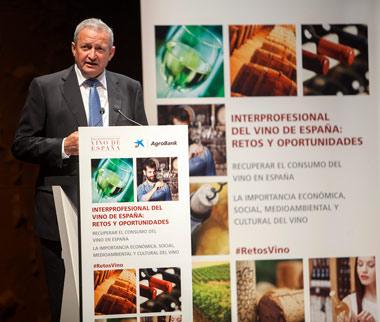Retos y oportunidades del sector vitivinícola español en los próximos años.