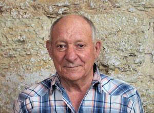 Carlos Arranz Pascual