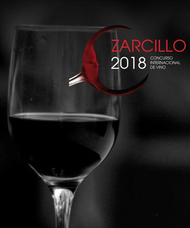 XVII edición nacional y IX internacional de los Premios Zarcillo
